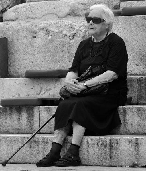 croazia_2009_SPA3594
