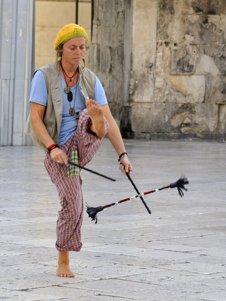 croazia_2009_SPA3598
