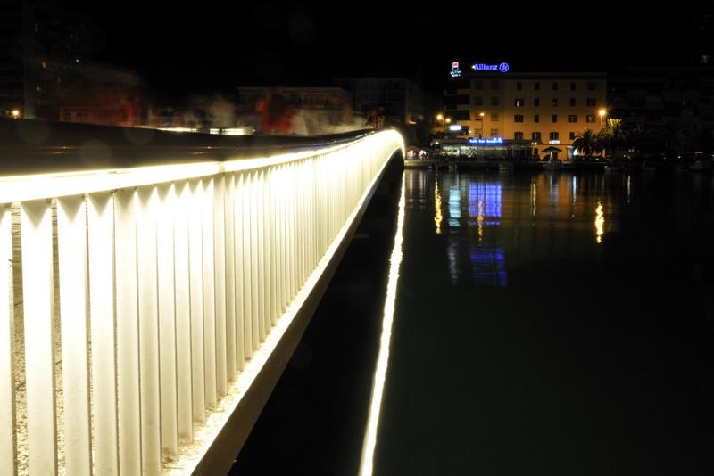 croazia_2009_SPA3614