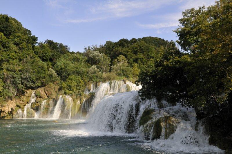 croazia_2009_SPA3626