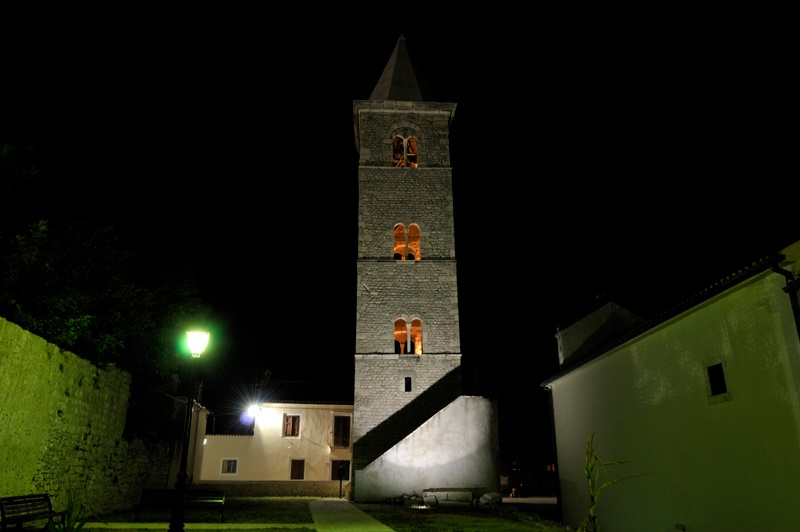 croazia_2009_SPA3645