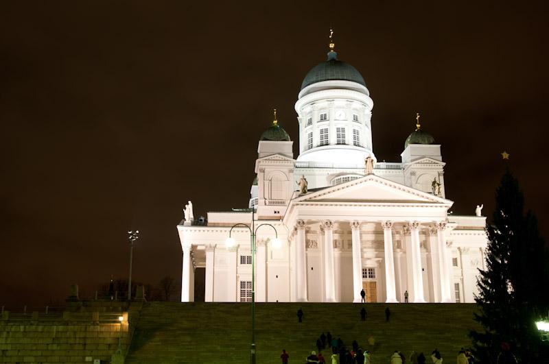 finlandia_2011_FIN0332