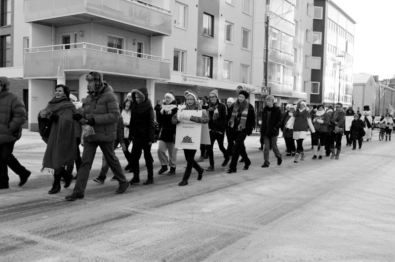 finlandia_2011_FIN0351
