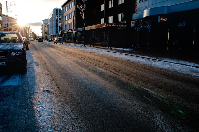 finlandia_2011_FIN0363