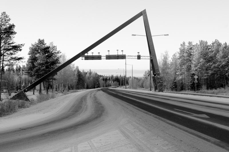 finlandia_2011_FIN0383