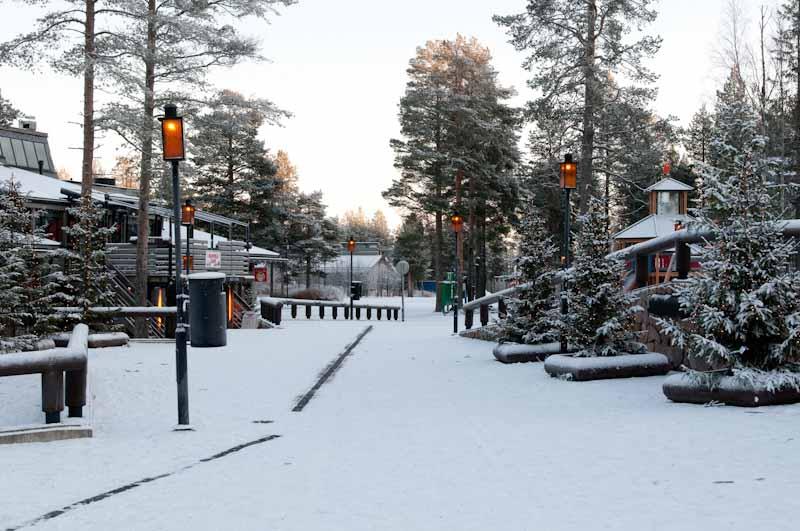 finlandia_2011_FIN0398