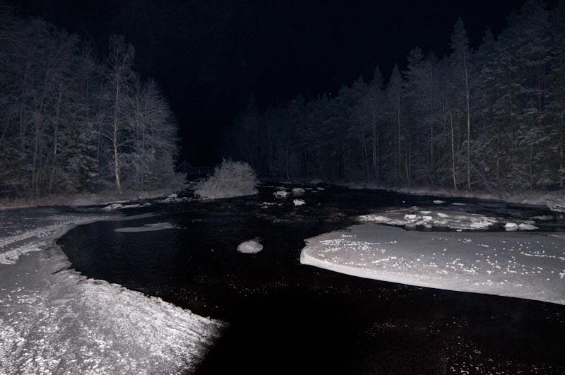 finlandia_2011_FIN0463