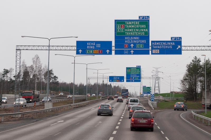 finlandia_2011_FIN0472
