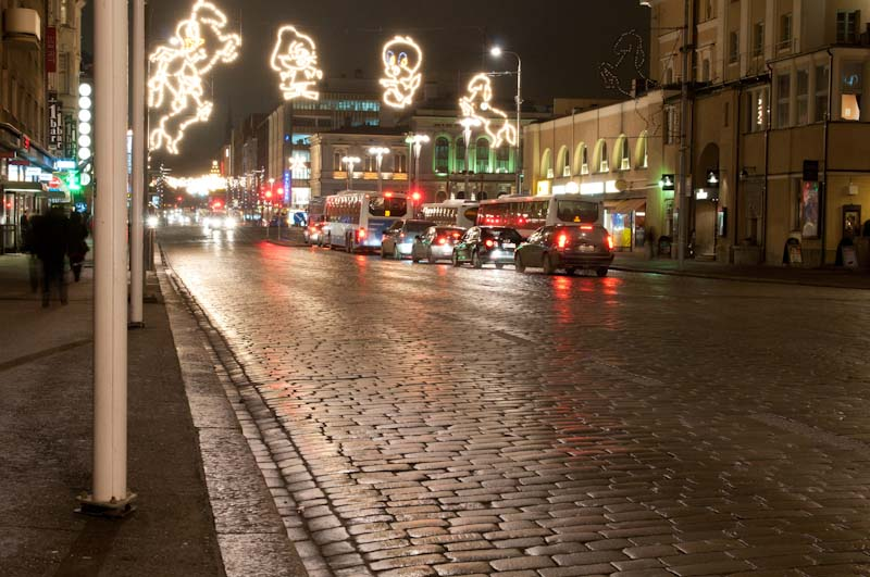finlandia_2011_FIN0488