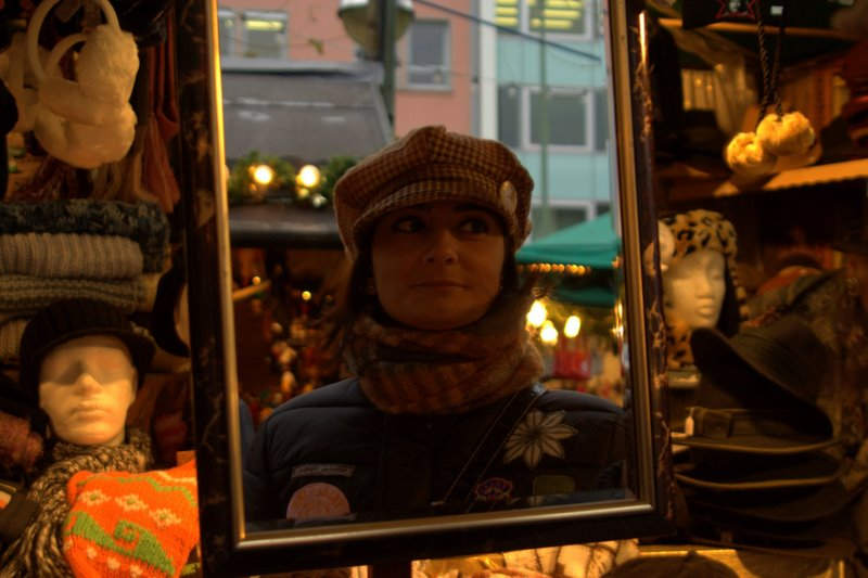 francoforte_2007_0924