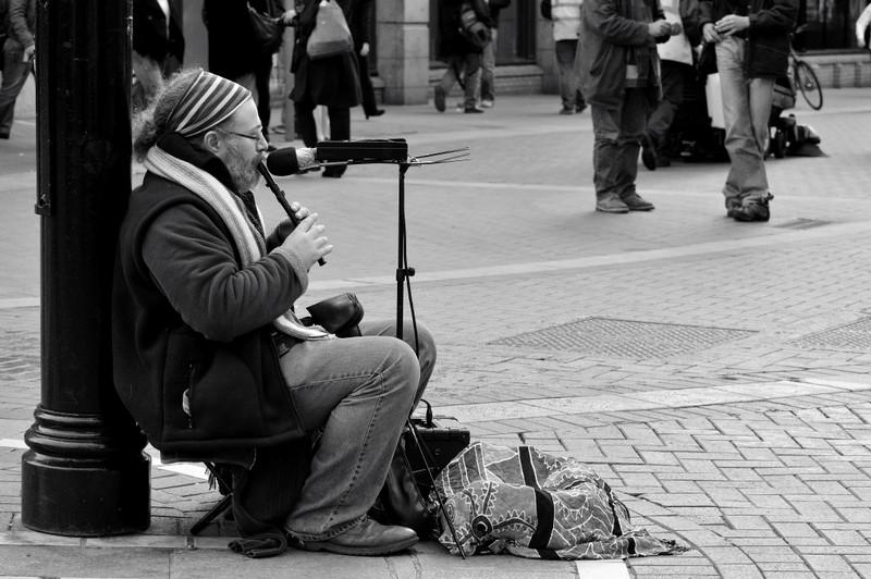 dublino_2008_DUB0227