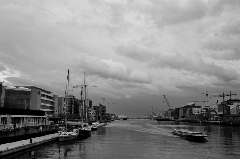 dublino_2008_DUB0288
