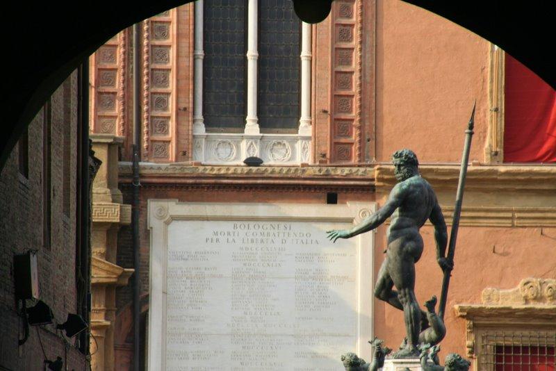 bologna_2007_0059