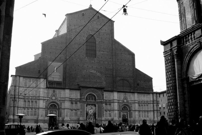 bologna_2007_0060