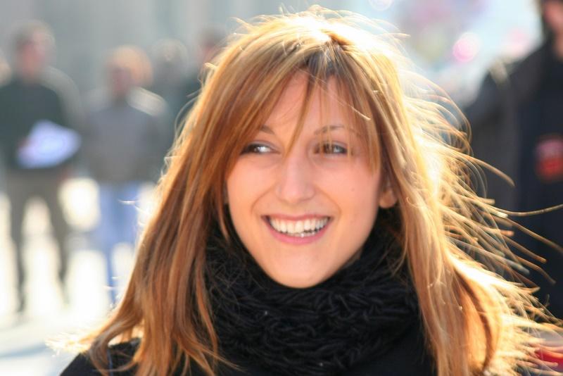 bologna_2007_0093