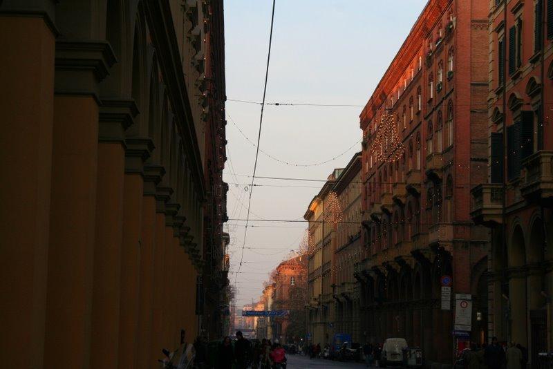 bologna_2007_0121