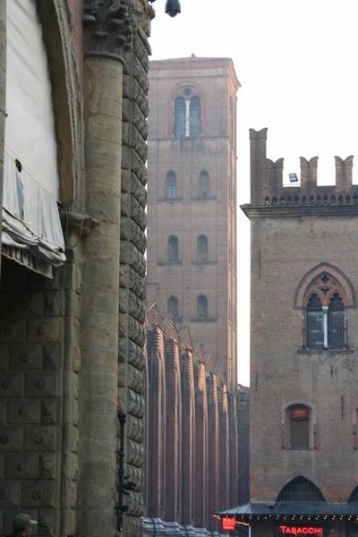 bologna_2007_0130