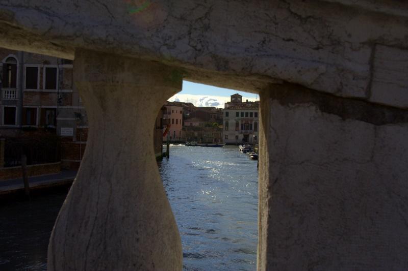 venezia_2007_0199