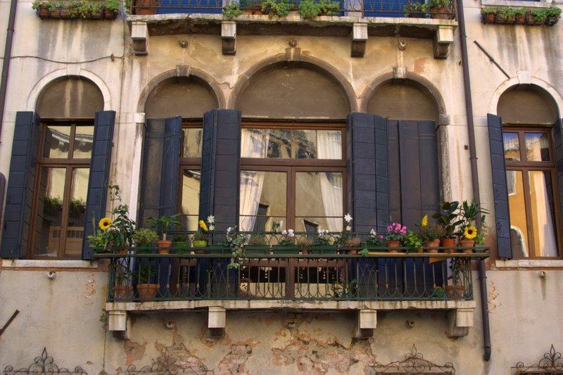 venezia_2007_0203