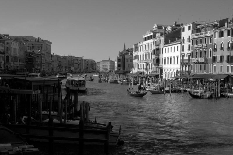 venezia_2007_0233