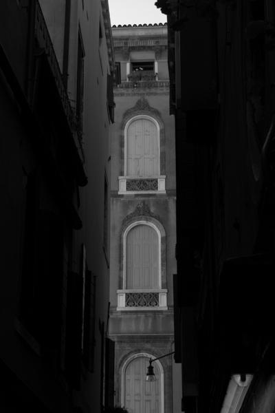 venezia_2007_0234