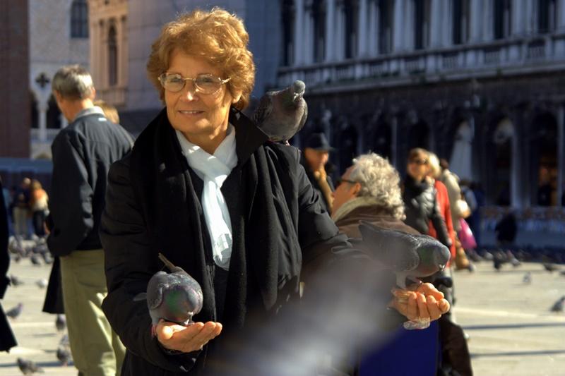 venezia_2007_0253