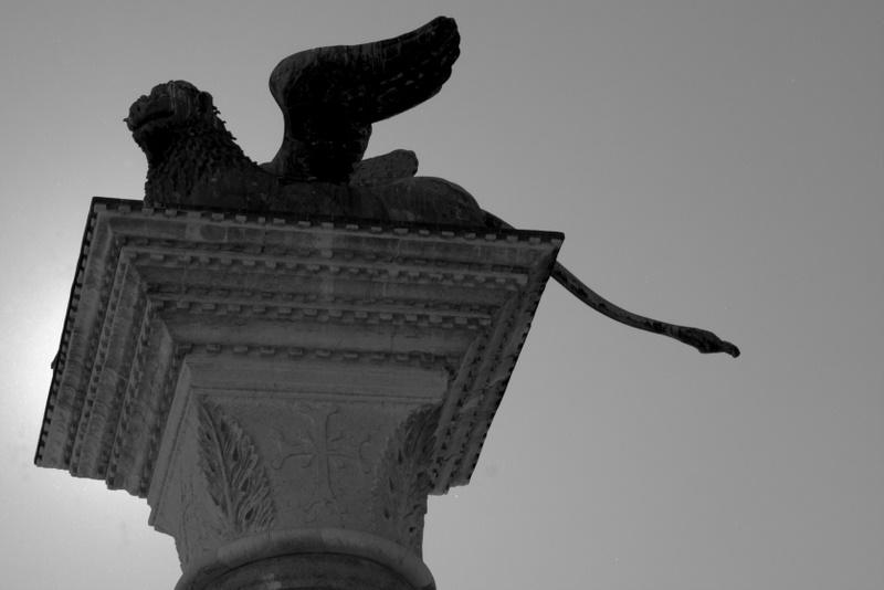 venezia_2007_0269