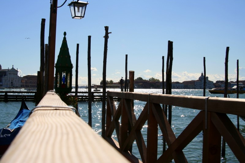 venezia_2007_0275