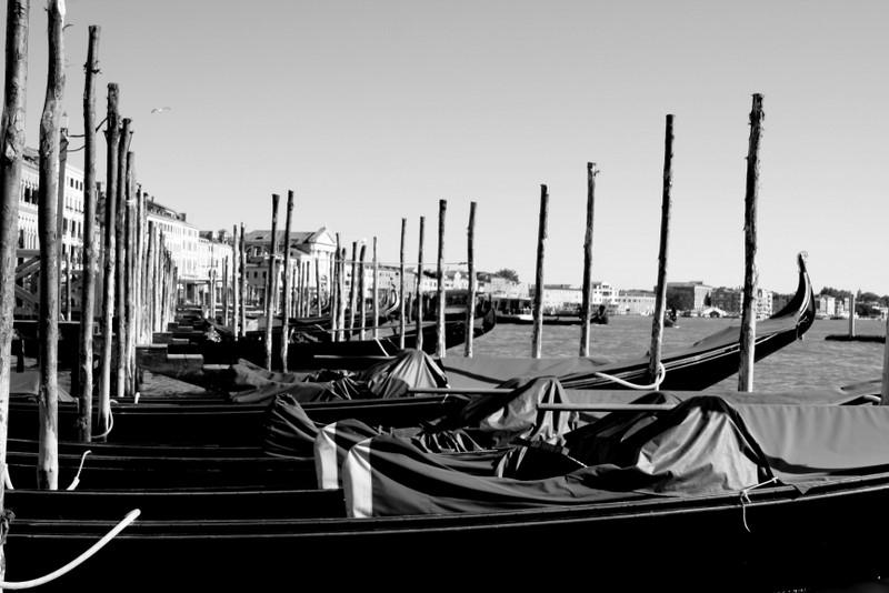 venezia_2007_0284