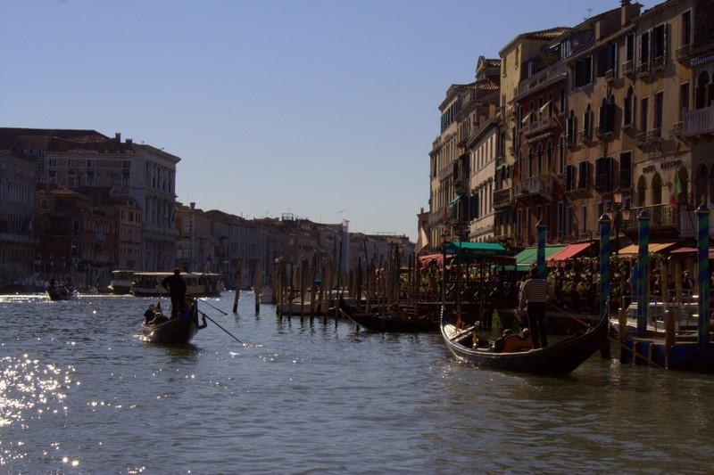 venezia_2007_0367