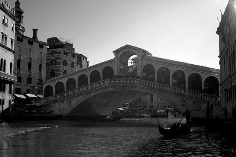venezia_2007_0369