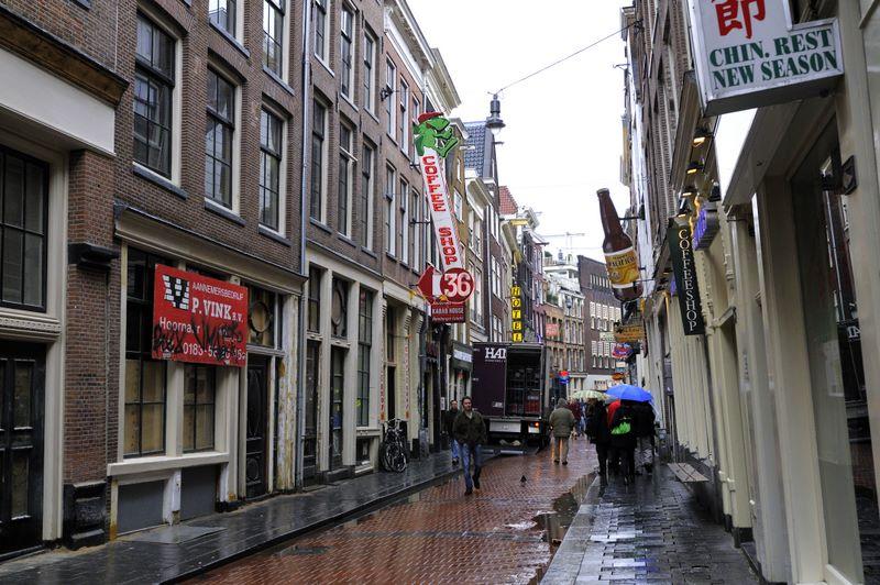amsterdam_2009_AMS2761