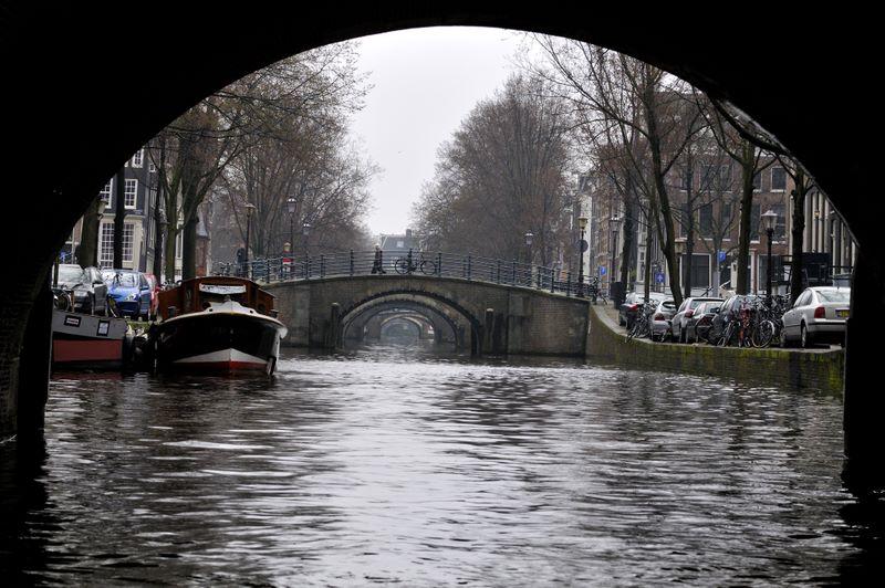 amsterdam_2009_AMS2771