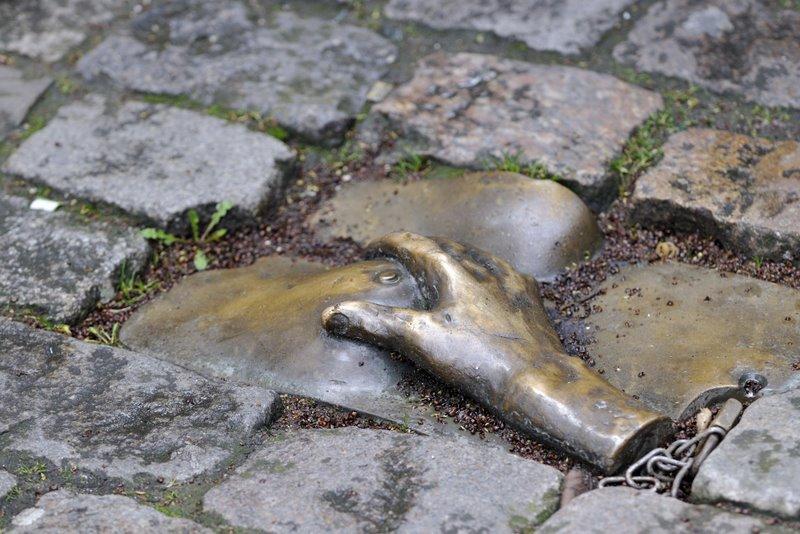 amsterdam_2009_AMS2777