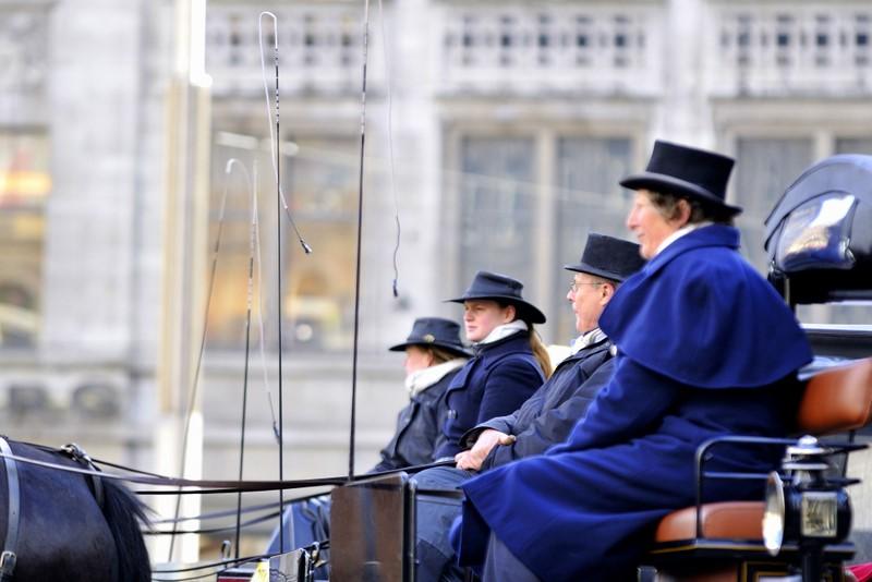 amsterdam_2009_AMS2783