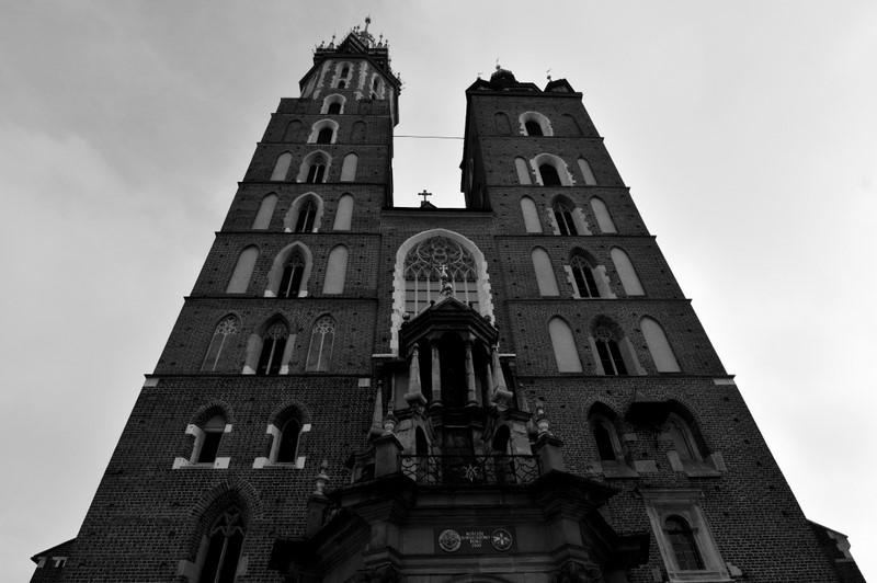 Cracovia_2008_KRA2143