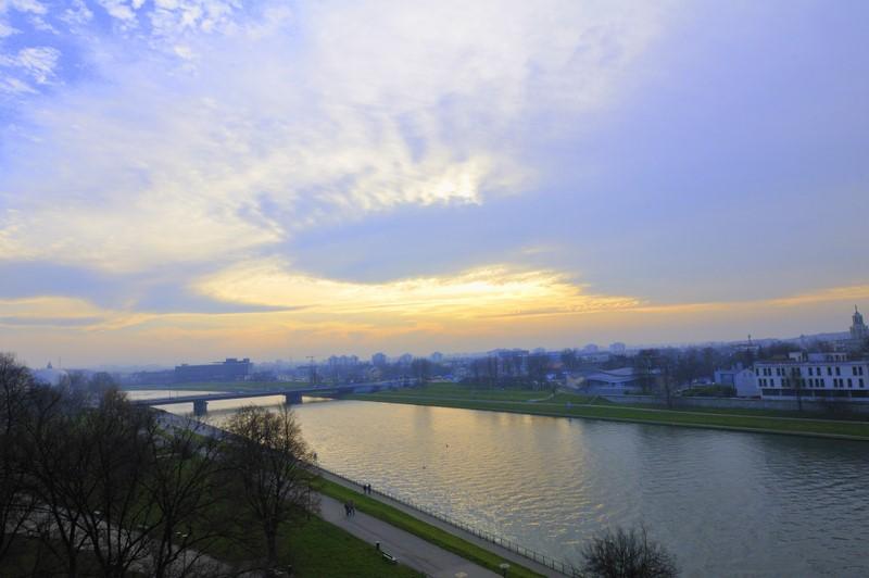 Cracovia_2008_KRA2168
