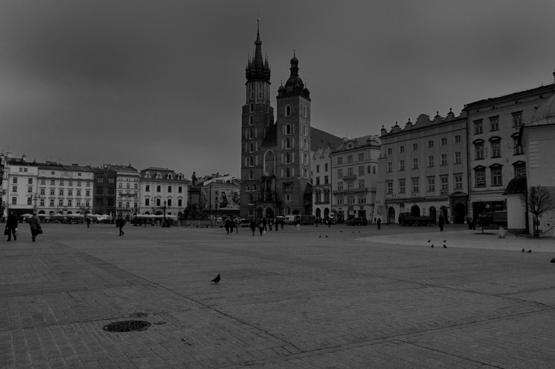 Cracovia_2008_KRA2260