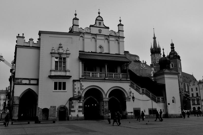 Cracovia_2008_KRA2261