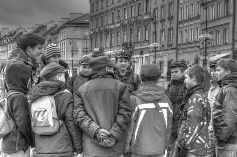varsavia_2012_VAR_3928_hdr