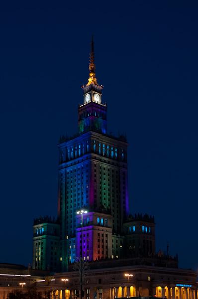 varsavia_2012_VAR_3970
