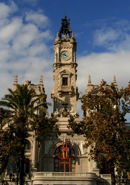 valencia_2007_0558