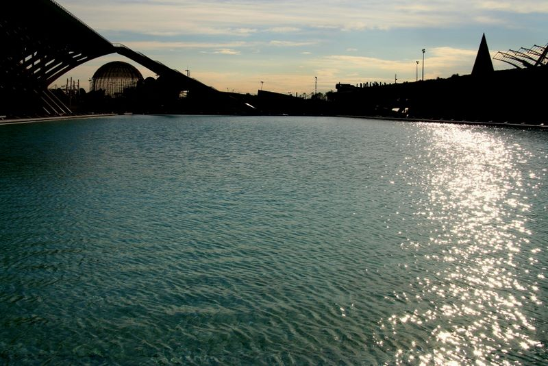 valencia_2007_0656