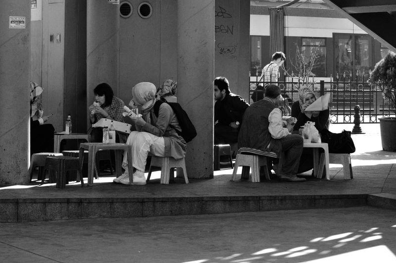 istanbul_2010_IST_6245