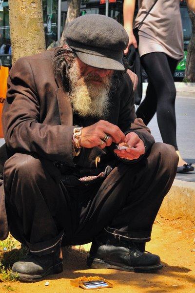 istanbul_2010_IST_6477