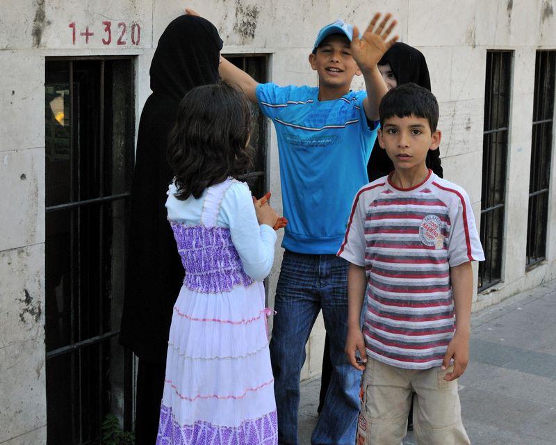 istanbul_2010_IST_6513