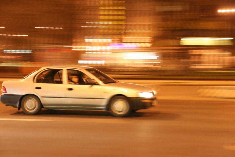 budapest_2007_0002