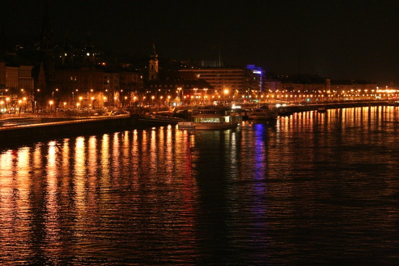 budapest_2007_0044