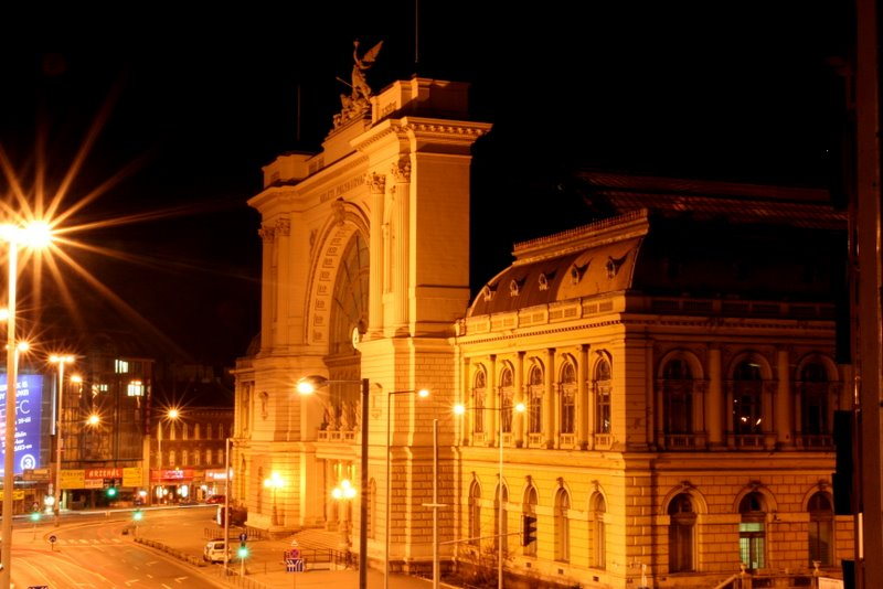budapest_2007_0051