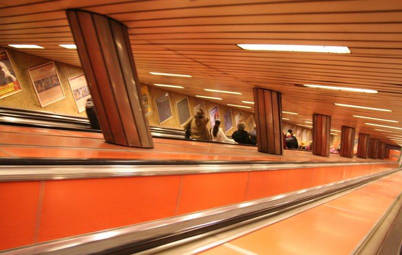 budapest_2007_0055